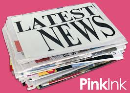 Press Link Offers Superior Mailing Services